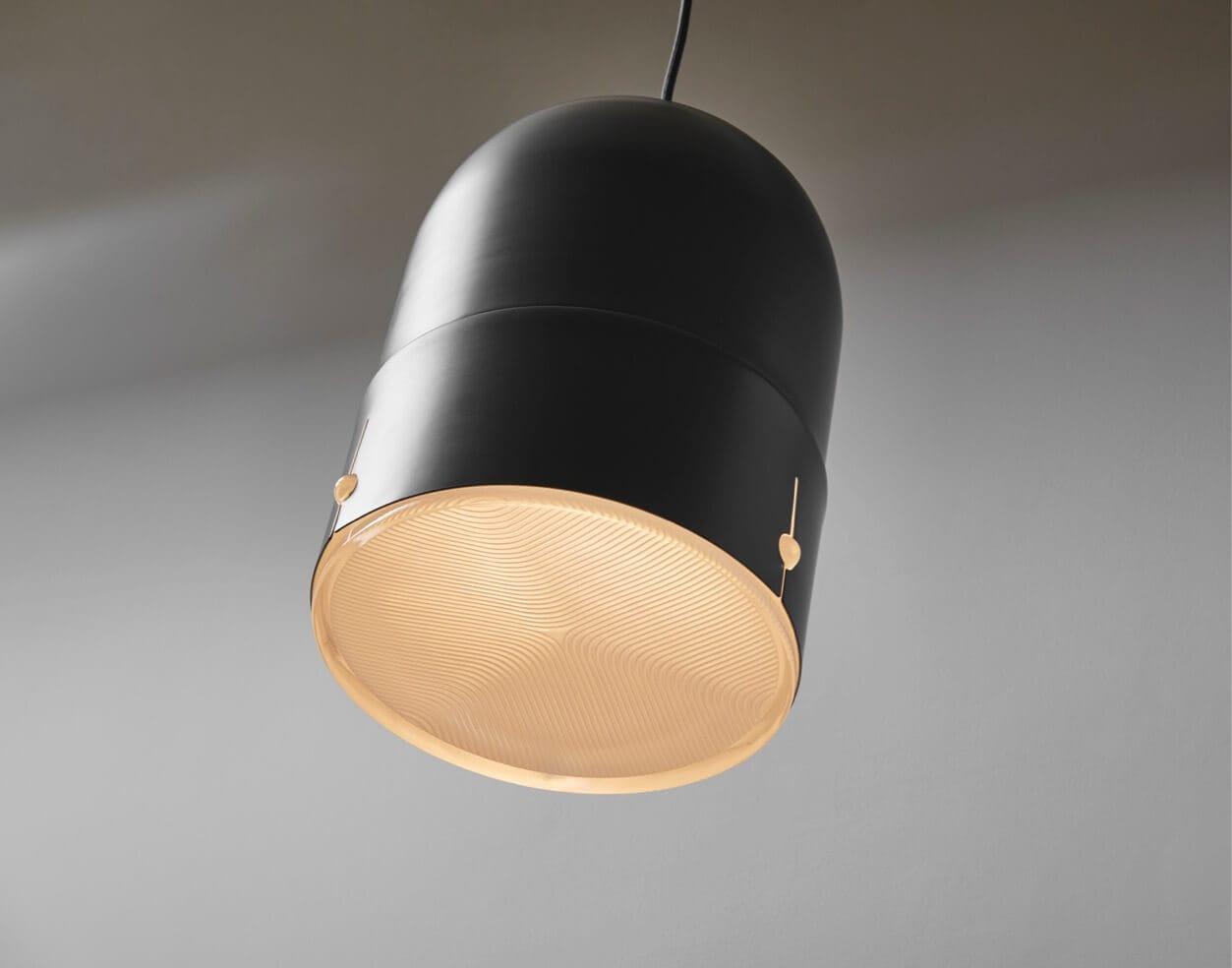 nino lamp