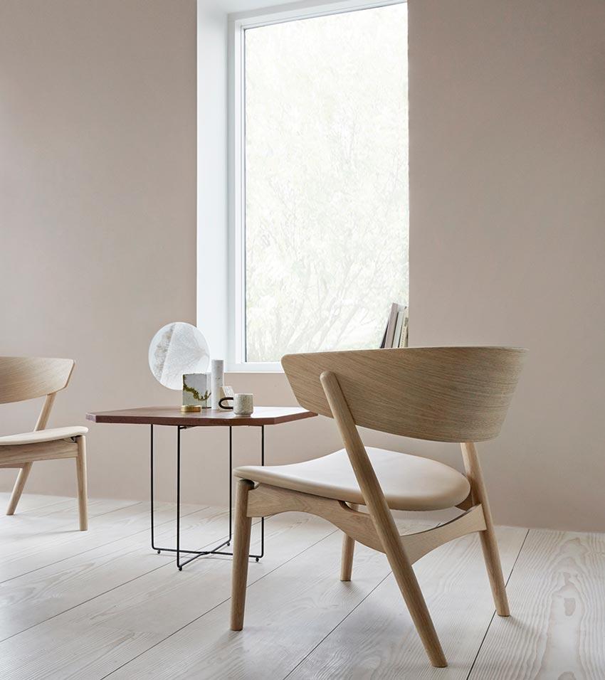 sibast furniture møbler