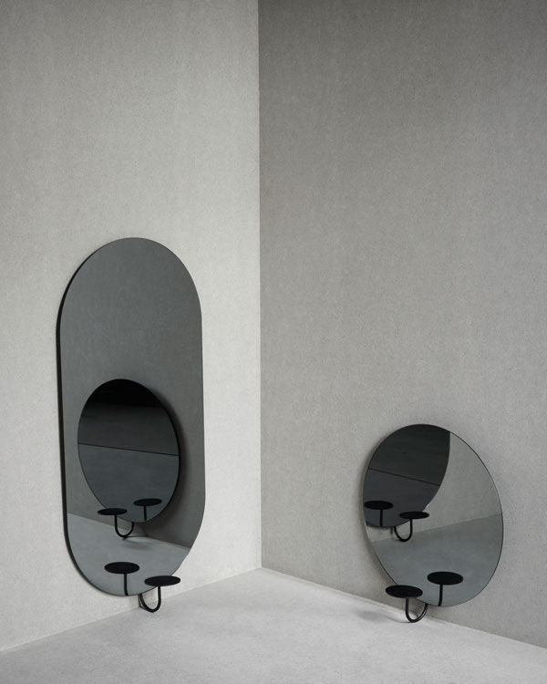 friends & founders mirror
