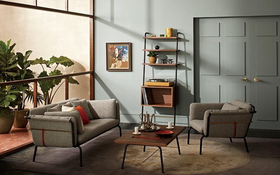 stellar works møbler