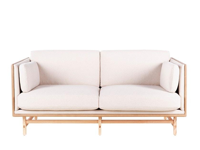 stellar works sw sofa