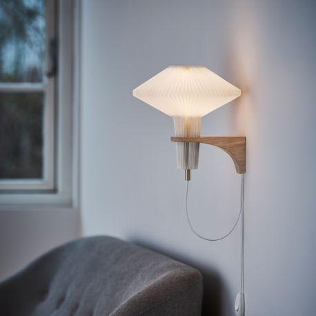 lamper fra le klint