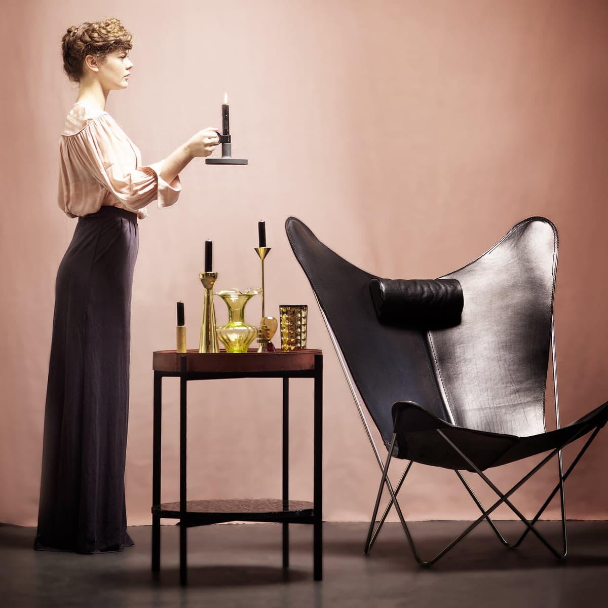 ox denmarq møbler