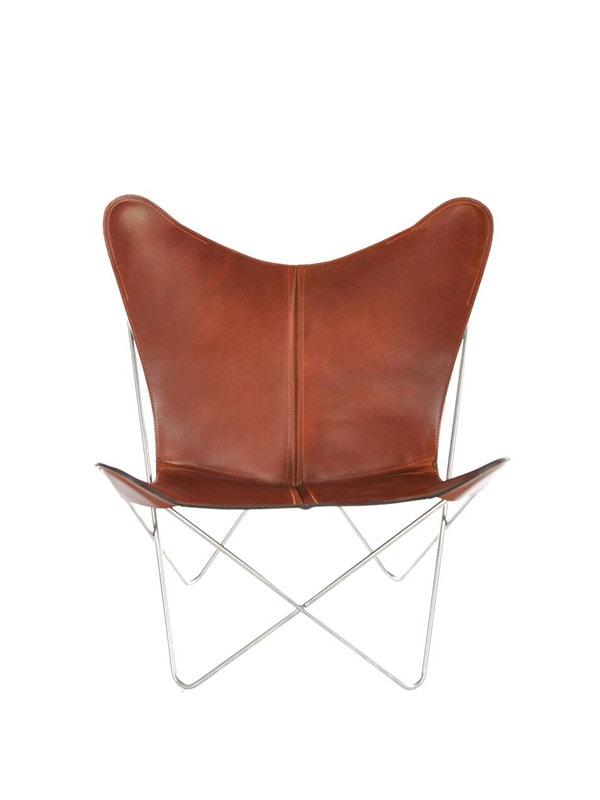 trifolium chair ox denmarq